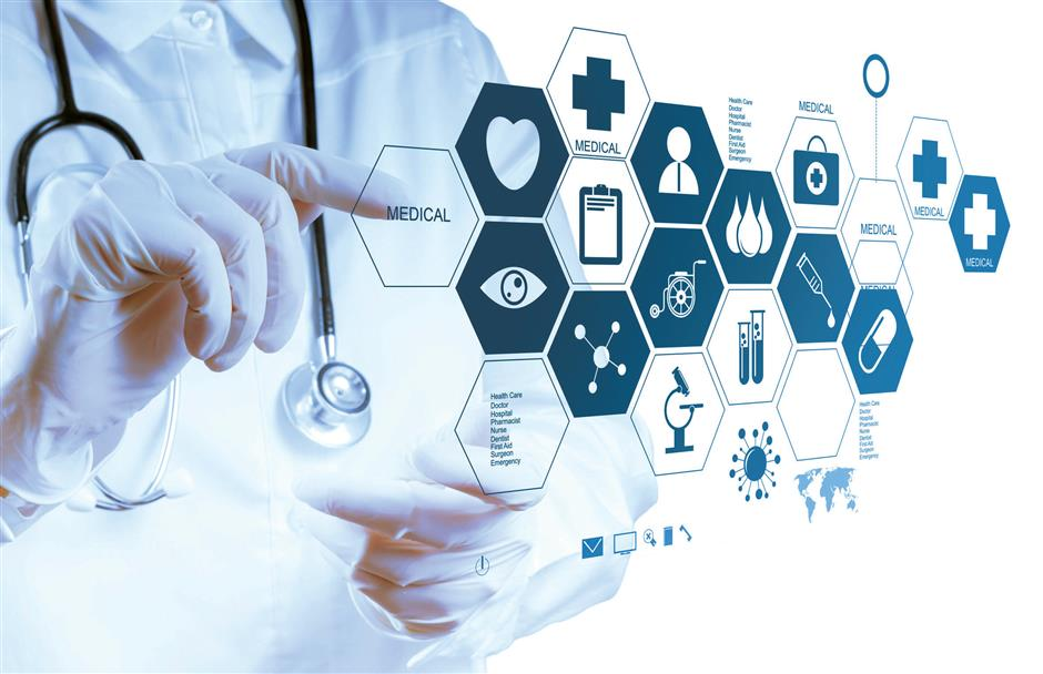 How Can Blockchain Be Implemented in the Pharmaceutical Industry?