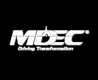 logo-mdec-website