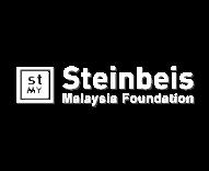 logo-steinben-website