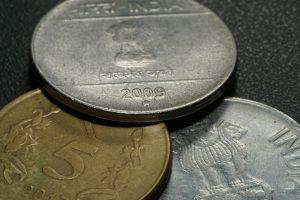 rare collectables coins